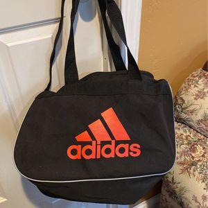 Adidas Duffle Bag for Sale in San Jose, CA
