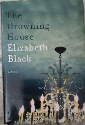The Drowning House for Sale in San Bernardino, CA