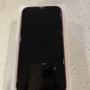 iPhone XR 64 gb for Sale in Los Angeles, CA