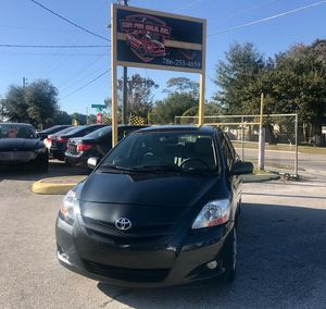 Toyota Yaris 2008 for Sale in Kissimmee, FL