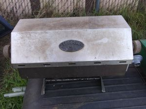 Camp - Marine portable stoves for Sale in Tumwater, WA