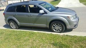 2016 Dodge Journey for Sale in Killeen, TX