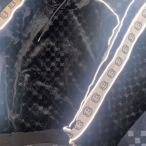 Gucci Tracksuit for Sale in Carson, CA