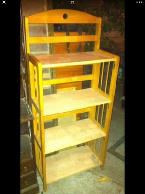 Shelf unit for Sale in Concord, CA