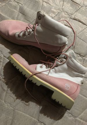 Timberlands for Sale in Phoenix, AZ