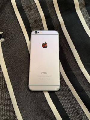 Iphone 7 for Sale in Chico, CA