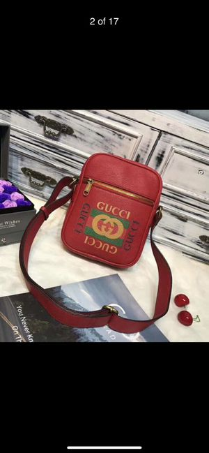 Gucci bag for Sale in Colton, CA