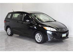 2015 Mazda Mazda5 for Sale in Escondido, CA