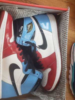 Jordan 1 size 11 180 for Sale in Stratford, CT