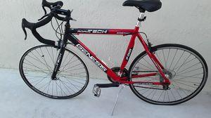 Bicycle road tech genesis for Sale in Homestead, FL