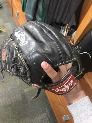 Lefty Rawlings baseball glove for Sale in Orem, UT