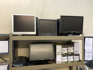 Computer and Phone Equipment for Sale in Mesa, AZ