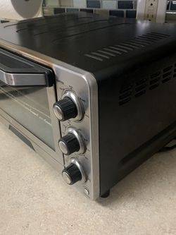 Oven for Sale in Portland,  OR