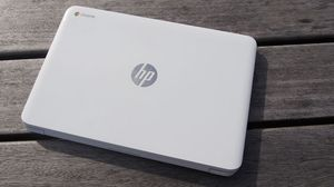 Hp Chromebook Snow White brand new for Sale in Everett, WA