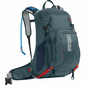 CamelBak Large Hydration Pack, Hiking, Camping, 3 L/100 oz - BRAND NEW W TAGS for Sale in Coronado, CA