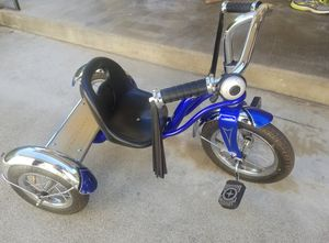 Schwinn Roadster Tricycle for Sale in San Jose, CA