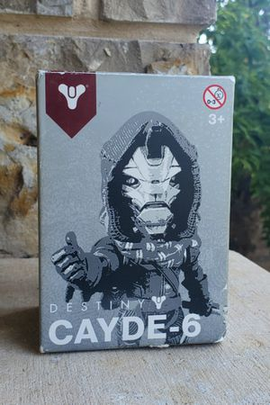 Destiny 2 Cayde-6 for Sale in Fort Worth, TX