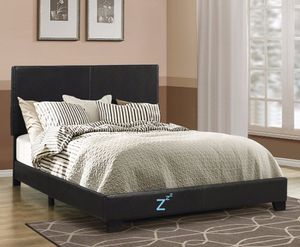 Twin / Full / Queen / Eastern King / California King Bed Frame for Sale in Benicia, CA