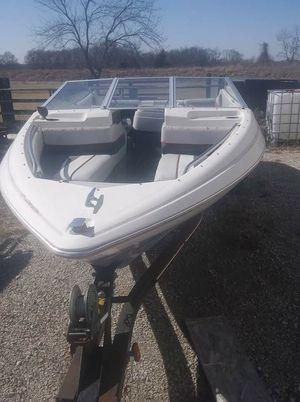 Mercury inboard 300$ for Sale in Oskaloosa, IA