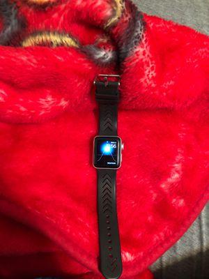 Apple Watch series 2 for Sale in Wichita, KS