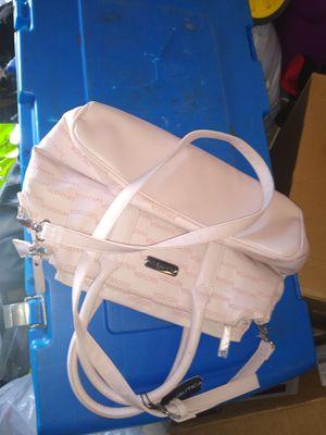 Nautica purse new for Sale in Quapaw, OK