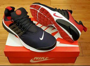 Nike Presto size 12 for Men. for Sale in Lynwood, CA