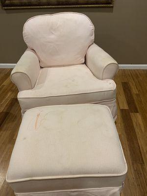 Feeding chair for Sale in Lexington, KY