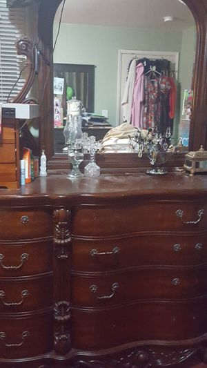 Antique furniture for Sale in Lynwood, CA