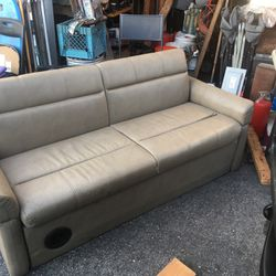 Sofa bed For RV's for Sale in Norwalk,  CA