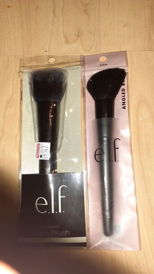 Makeup brushes for Sale in Stockton, CA