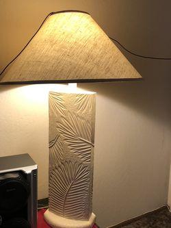 Vintage lamps for Sale in Fremont,  CA