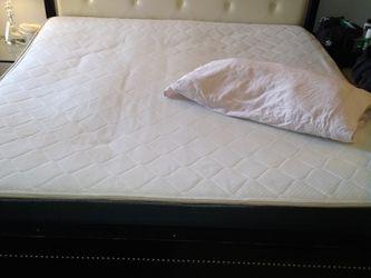 Bedroom Set for Sale in Smyrna,  GA