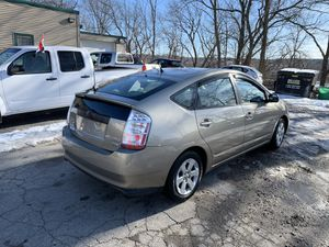 2008 Toyota Prius for Sale in Lawrence, MA