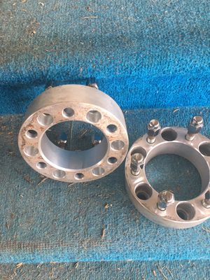 Sparces for Chevy for Sale in Biloxi, MS