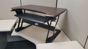 Ergotron Lift35 Stand up desk for Sale in San Diego, CA