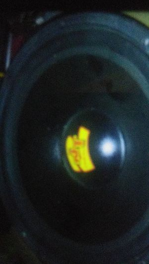 Orion NT 15 inch subwoofer for Sale in Lake Stevens, WA