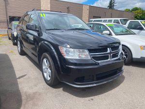 2011 Dodge Journey for Sale in Salem, OR