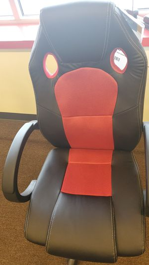 Office/Gaming chair for Sale in Victoria, TX