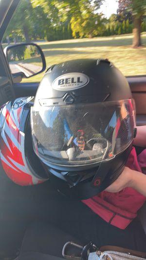 Helmet for Sale in Dracut, MA