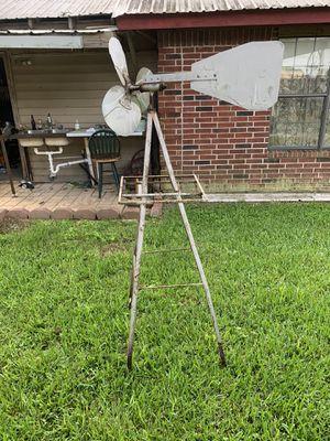 Windmill for Sale in Cuero, TX