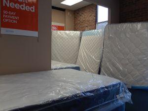 Mattress & Furniture Super Sale for Sale in Chapin, SC