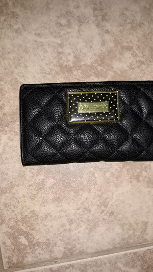 Betsey Johnson Wallet for Sale in Orange, CA