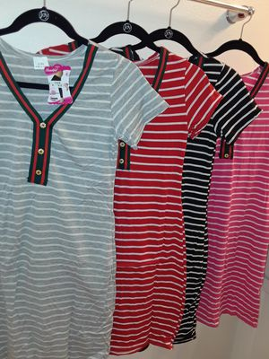 Dresses for Sale in Dundee, FL