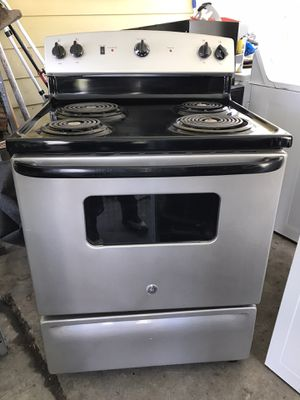 the whole kitchen and some appliances for Sale in Ypsilanti, MI