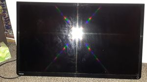 Toshiba tv 32 inch for Sale in Ceres, CA