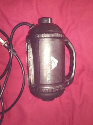 Ozark Trail High Volumen air Pump for Sale in Miami, FL