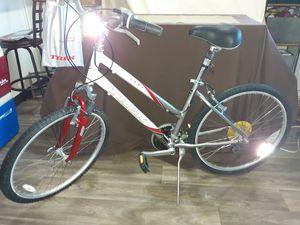 Trek Navigator 200 Womens Bike for Sale in Las Vegas, NV