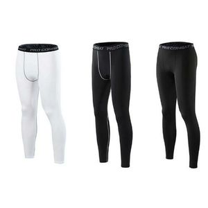 Go to dtevolution (Dot) net / MENS RUNNING SWEAT-PROOF TIGHTS for Sale in Cleveland, OH