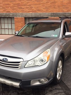 2010 Subaru Outback for Sale in Hazleton,  PA