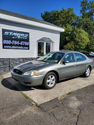 2004 Ford Taurus for Sale in Batsto, NJ